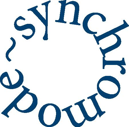 Synchromode